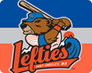 Lefties Baseball