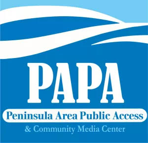 Peninsula Area Public Access