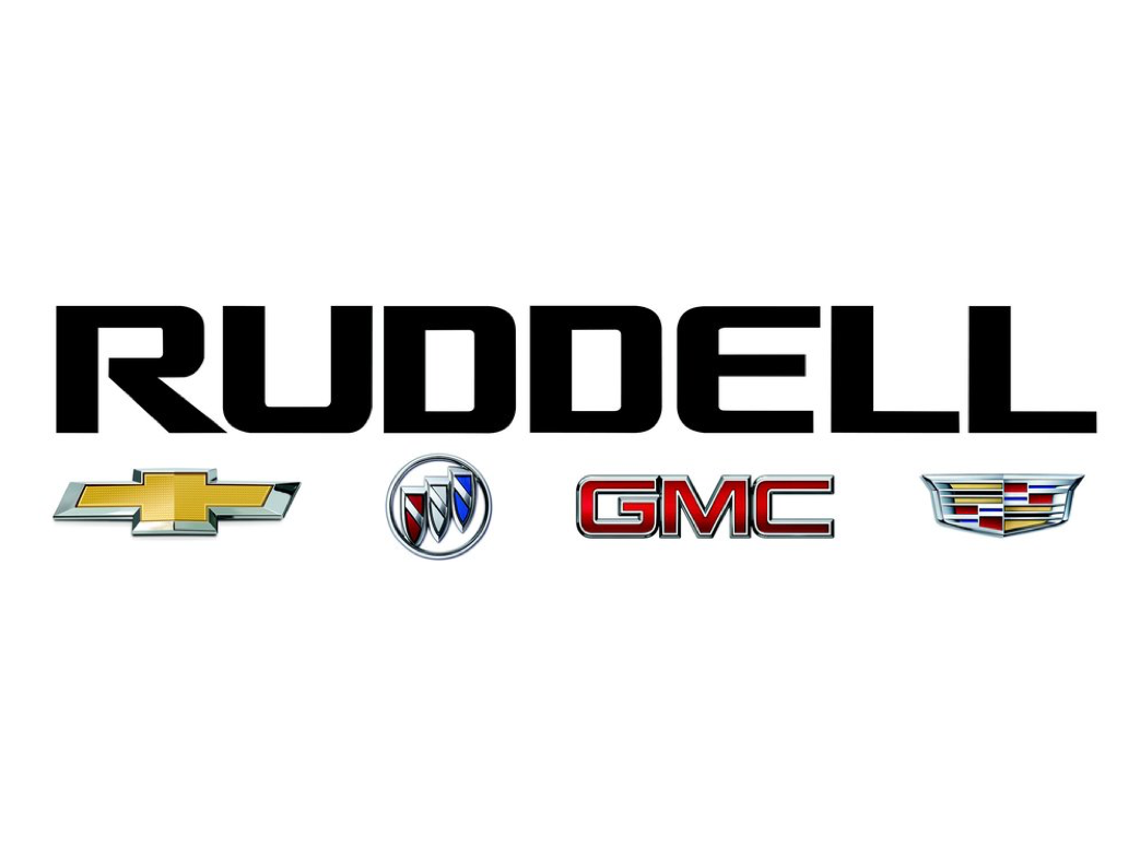 ruddells auto mall in port angeles
