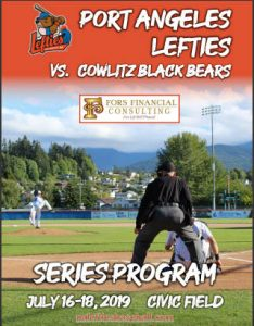 cowlitz-series-program-cover